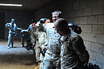 Paratroopers gain confidence in M50 protective mask 141028-A-RV385-017.jpg
