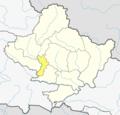 Parbat Gandaki locator.png