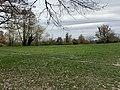 Parc Coteaux Avron Neuilly Plaisance 19.jpg