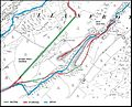 Parc Slate Quarry map.jpg