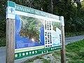 Parco di Portofino-cartello.jpg
