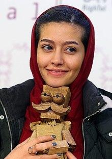 Pardis Ahmadiyeh.jpg