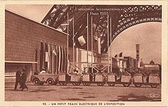 Paris-Expo-1937-carte postale-11.jpg