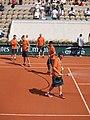 Paris-FR-75-open de tennis-2018-Roland Garros-stade Lenglen-arroseur d'arène-06.jpg