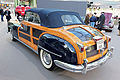 Paris - Bonhams 2015 - Chrysler New Yorker Town & Country cabriolet - 1948 - 006.jpg
