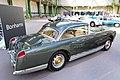 Paris - Bonhams 2016 - Facel Vega HK 500 coupé - 1961 - 002.jpg