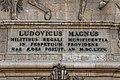 Paris - Les Invalides - Avant-corps de la façade nord - 008.jpg