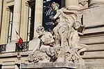 Paris - Petit Palais (30750821023).jpg