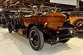 Paris - Retromobile 2012 - Hispano-Suiza type H6 B - 1923 - 004.jpg