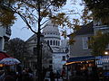 Paris 75018 St-Pierre de Montmartre facade 02.jpg