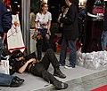 Paris Games Week 2011 (46).jpg