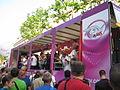Paris Gay Pride 2006 - Gare!.jpg