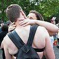 Paris Gay Pride 2013 035.jpg