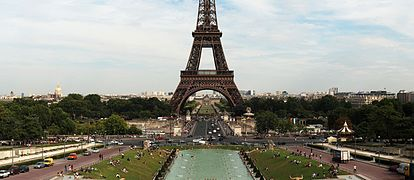 Paris July 2011-33.jpg