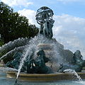 Paris May 2012 - Fontaine de l'Observatoire (15).jpg