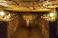 Paris catacombs (34595558821).jpg