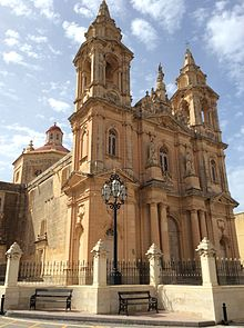 Parish Church of the Assumption.jpg