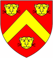 Parker EarlOfMacclesfield Arms.png