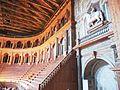 Parma, Teatro Farnese (3).jpg