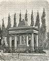 Parma monumento a Nicolò Paganini.jpg