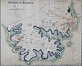 Paroisse de Plémeur carte date inconnue.jpg