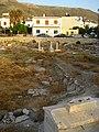 Paros Roman Cemetery - panoramio.jpg