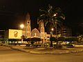 ParqueCentralPasaje.jpg