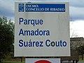 Parque Amadora Suárez Couto.001 - Ribadeo.jpg