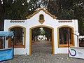 Parque Miguel Lillo, Necochea, casona Álvarez de Toledo, 2.jpg
