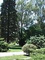 Parque Sarmiento 2005-01-24.jpg
