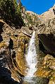 Parque nacional de Ordesa y Monte Perdido, Huesca, España, 2015-01-07, DD 22.JPG