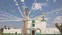 Parroquia de San Juan Huatzinco.jpg
