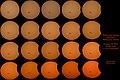 Partial Solar Eclipse Sequence (15426702517).jpg