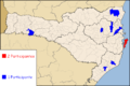Participantes Catarinense 2009.PNG