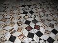 Particolare pavimento marmo.jpg