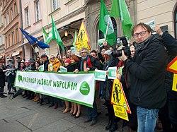Partii Zieloni Kongres 2018 Warszawa 04.jpg