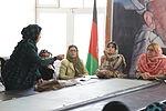 Parwan women's shura 130828-A-WS742-018.jpg