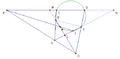 Pascaltheorem.png