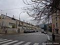 Paseo Cerezos (4480447351).jpg