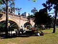 Paseo de la Infanta - Octubre 2015 02.jpg