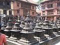 Pashupatinath,Kathmandu (5).JPG