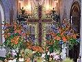 Pasqua Conca dei Marini.jpg