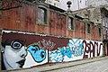 Passeio Virtudes 2 (Porto).JPG