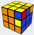 Passes permutation, corner and edge parity tests.png