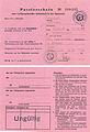 Passierschein permit GDR.jpg