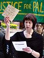 Passover Demonstration09.jpg