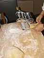 Pasta 2009 35 (RaBoe).jpg