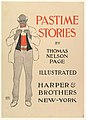 Pastime Stories MET DP823538.jpg