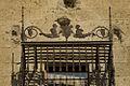 Pastrana, palacio ducal-PM 38152.jpg