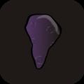 Patatamerica violet.png